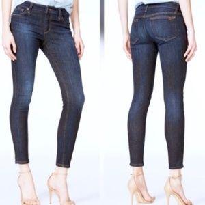 Joe's Jeans - Katya Skinny Ankle Jeans